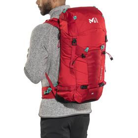 Millet M's Prolighter 30+10 Backpack Red/Rouge